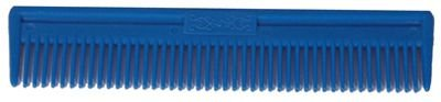 Decker Comb - Decker GC83 Mane and Tail Comb for Horses, 9-Inch
