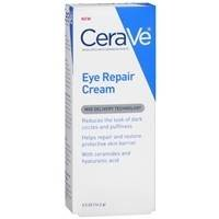 CeraVe Renewing System