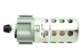 MIL1030 Milton Industries 1030 8q7y86210q Lubricator 4vaeg095688 ''1/2'''''' NPT jdasioptand97 tantklanerq89 Provides trouble free protection and tamper proof reliability. Drop st by Paltorewhite (Image #1)