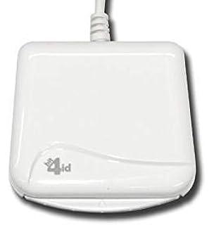 digicom 8e4479  Digicom 8E4479 lettore di smart card CNS & CRS: : Informatica