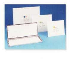 Autoradiography High Speed Intensifying Screens, 10 x 12 Inches, 2 per Package