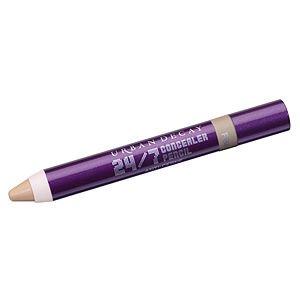 Urban Decay 24/7 Concealer Pencil - 3
