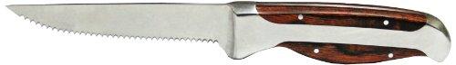 Sarge-Knives-SK-107-Steak-Knife-Set-with-5-Inch-Blades