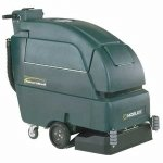 nobles carpet extractor - 6
