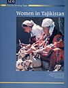 Women and Gender Relations in Tajikistan, Asian Development Bank Staff, 9715612938