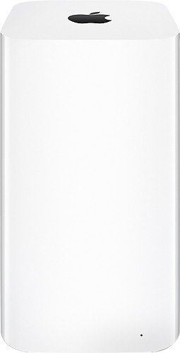 (Apple AirPort Extreme)