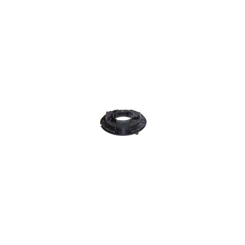 Crown Automotive 52088686AA Coil Spring Isolator