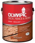 olympic-ppg-architectural-fin-53203a-01-solid-color-navajo-red-deck-fence-siding-stain