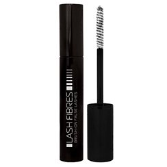 094a552a1e3 Amazon.com : Nanogen Lash Fibres Brush-on False Lashes Latest Lash Fiber  Technology Works with Your Mascara 0.45 Grams 0.016 Oz Create the Ultimate  in Long ...