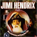 Merry Christmas & Happy New Year by Experience Hendrix (1999-11-16)