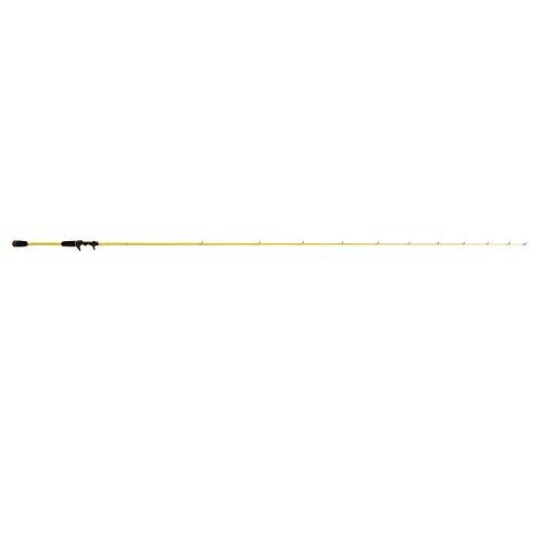 Eagle Claw WMTSSB70C1 W&M Skeet Reese Tournament Spinner Bait 7'0