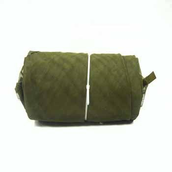 USGI Military Mosquito Net Barrier - Mosquito Net Bar