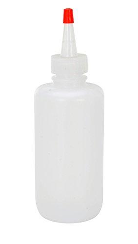 ldpe dispensing bottle - 1