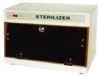 FantaSea Professional Spa UV Sterilization Box by FantaSea
