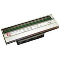 Zebra Technologies G44998-1M Printhead for S600 Printer, 200 dpi Resolution by Zebra Technologies