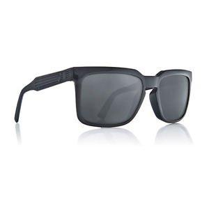 Dragon Alliance Mr. Blonde Jet P2 Sunglasses, - Sunglasses Mr