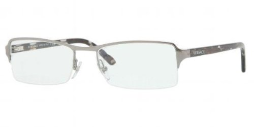 Versace Eyeglasses 1197 Color 1001