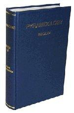PYRAMIDOLOGY Book IV