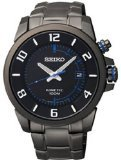 Seiko Kinetic Men's Kinetic Watch SKA555