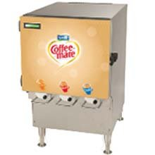 Nestle Coffee-mate Coffee Creamer, Original, 192oz bulk liquid, Pack of 3 by Nestle Coffee Mate