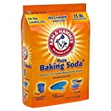 Arm & Hammer Pure Baking Soda (15