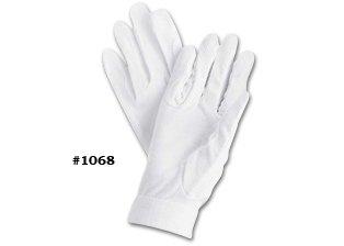 sure-gripフラグベアラ手袋 B00A826PEK Large