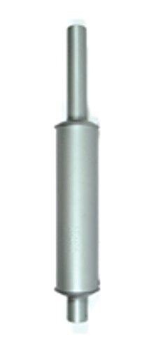 360720R92 New Muffler Made for Case-IH Tractor Models A B C AV BN 100 130 140 + ()