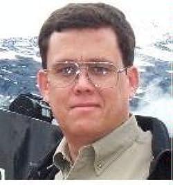 Elgin L. Hushbeck Jr