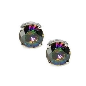 ebay mystic topaz bhp earrings