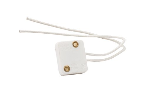 MBT Lighting ELCSOCKET_31557 Socket for Electric Stage Light Lamp