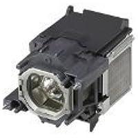 Mogobe LMP-F331 Compatible Projector Lamp with Housing for Sony VPL-F500H VPL-FH35 VPL-FH36 VPL-FX37