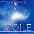 Etoile Winter Fantasy by Jun-Ichi Kamiyama (1996-09-03)