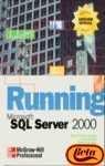 Perpetual - Microsoft SQL Server 2000 Guia Cpmpleta Con CD ROM (Spanish Edition)