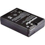(Digipower Bp-nkl14 Digital Camera Battery - 1030 Mah - Lithium Ion [li-ion] - 7.4 V Dc)