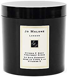 Jo Malone Vitamin E Body Treatment Scrub 100ml