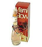 Jlo Miami Glow (Miami Glow By Jennifer Lopez For Women. Eau De Toilette Spray 1.7 Oz.)