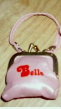 very-rare-peanuts-snoopy-belle-pink-purse-for-belle-plush-doll