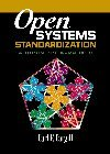 img - for Open Systems Standardization: A Business Approach by Carl F. Cargill (1996-08-03) book / textbook / text book