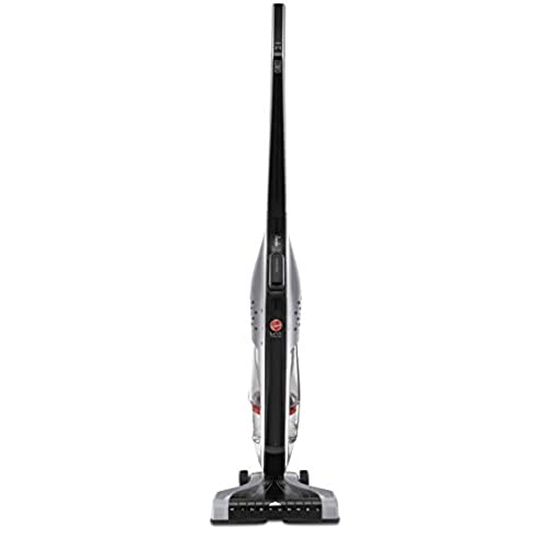 Best Vacuums For Hardwood Floors Amazon Com