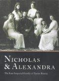 Nicholas and Alexandra, Harry N. Abrams, 0810927683