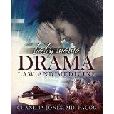 Download Baby Mama Drama [PAPERBACK] [2015] [By Chandra Jones MD FACOG] ebook