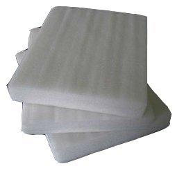 P E Foam Sheet 14x9 Inches 25mm Buy Online In Aruba At Desertcart