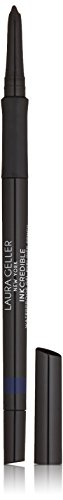 Laura Geller New York Inkcredible Waterproof Gel Eyeliner Pencil