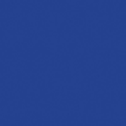 Con-Tact Brand Creative Covering, 09F-C9H13-12, Adhesive Vinyl Shelf Liner and Drawer Liner, Royal Blue, 18