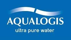 RS696N4111 RS696N4II1 Hisense RS696N4IB1 2 unidades RS695N4IC2 compatible Aqualogis repuesto externo de filtro de agua para frigor/ífico