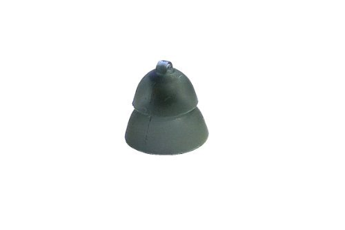Bestselling Hearing Aid Domes