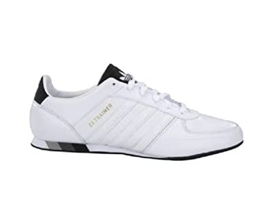 adidas ZX Trainer g51132, Baskets Mode Homme Size: 11