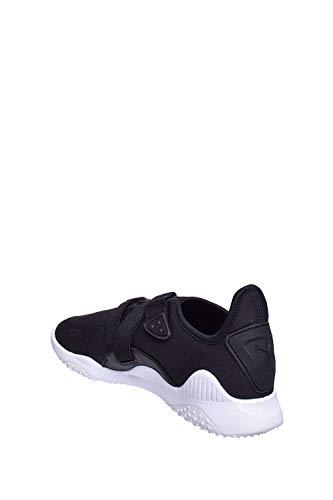 puma Puma Mostro Women's Shoe Athletic White Black Sq1pB