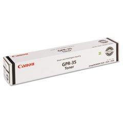 canon gpr 35 - 9
