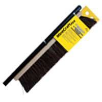 MintCraft Pro 3018PF Push Broom Palmyra, 18-Inch